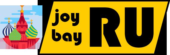 joybay.ru